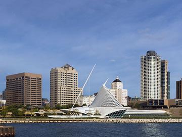 Milwaukee Rates
