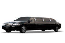 fleet-stretch-limo