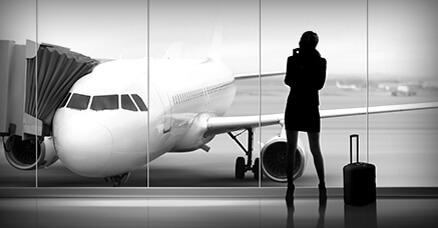 serv-airport-transport
