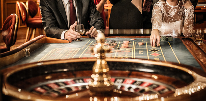 Casino Tours Service, Elite Limo Milwaukee