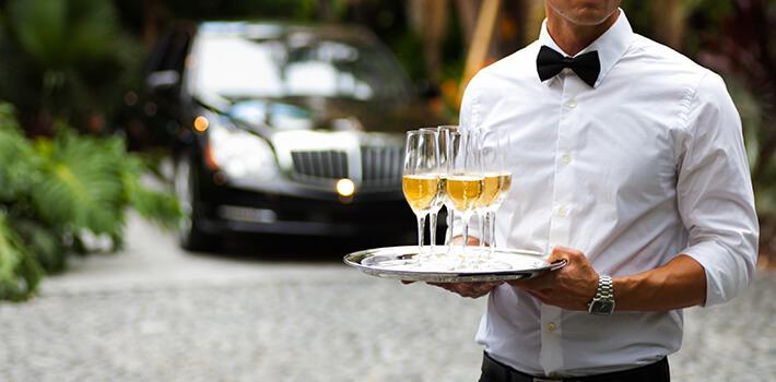 Wine Tours Service, Elite Limo Milwaukee
