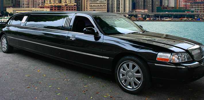 Ideal Custom Solutions, Elite Limo Milwaukee