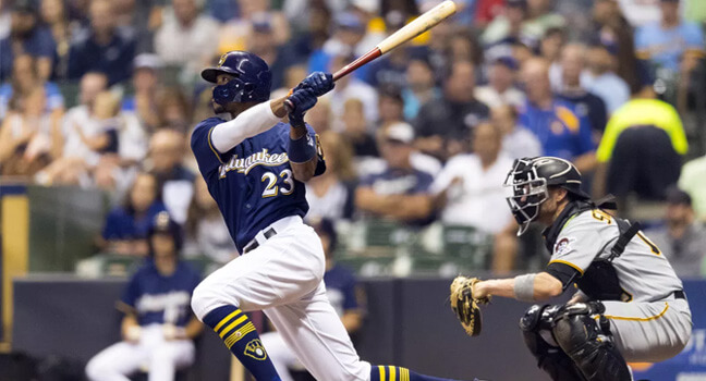 Baseball Season Ending: Let's Cheer for Our Brewers While We Can